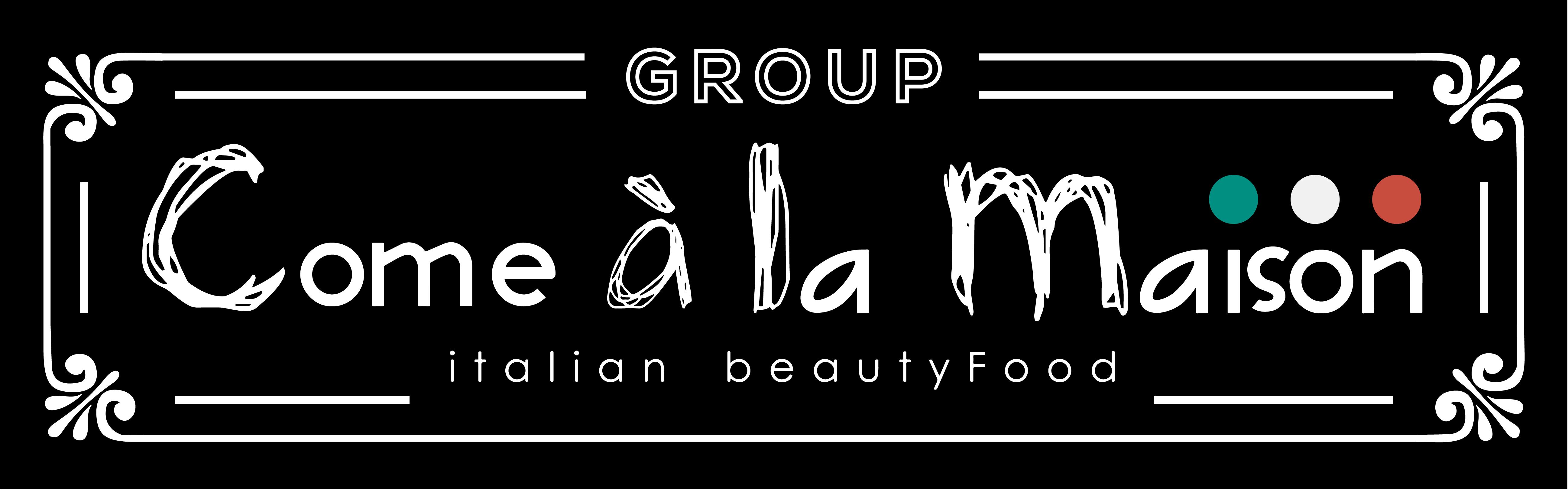 Come à la Maison Group - Restaurants Luxembourg